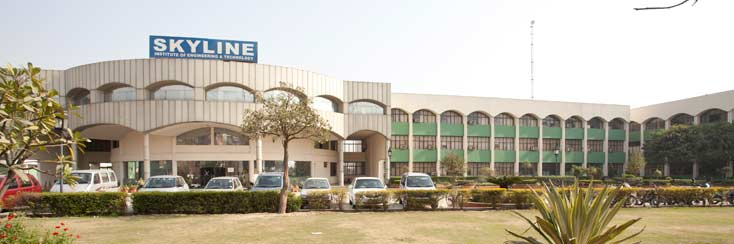 SIET Greater Noida Admission 2019