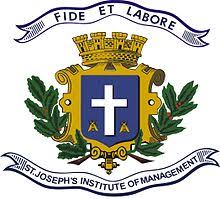 Post Graduate Diploma in Management (PGDM) - SJIM Bangalore