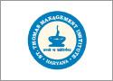 St Thomas Management Institute