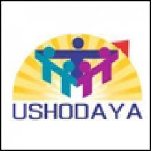 ushodaya business school
