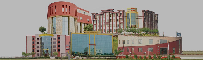 WCTM Gurgaon Admission 2020