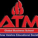 ATM GBS: ATM Global Business School, Faridabad