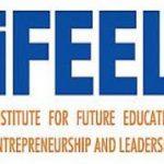IFEEL Pune, Institute for Future Education, Entrepreneurship and Leadership