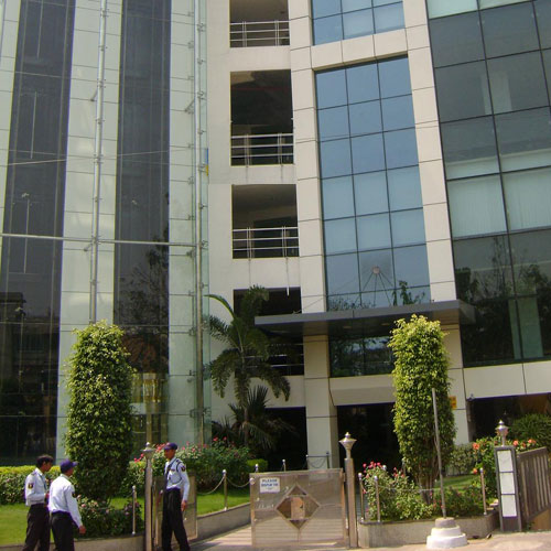 AGBS Hyderabad Admission