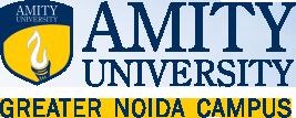 Amity University Greater Noida