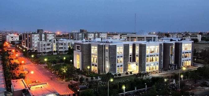 Birla Institute Of Management Technology Greater Noida Bimtech