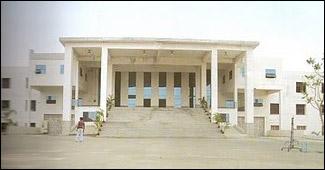 HBS Hyderabad Admission