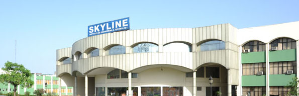 Skyline Institute of Management