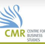 CMR Centre for Business Studies, Bangalore