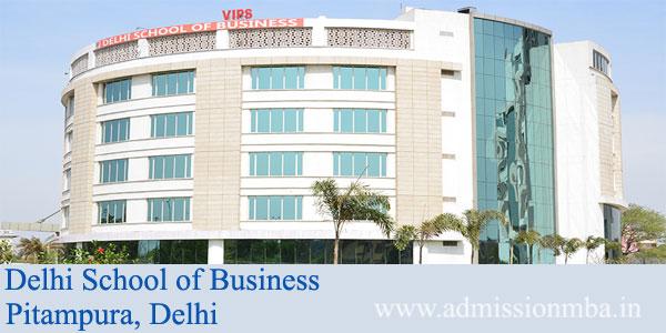 DSB Delhi