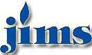 JIMS Rohini Delhi_logo