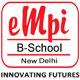 EMPI Business School Chattarpur, New Delhi, Delhi