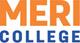 MERI College