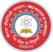 Birla Institute of Technology
