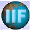 IIF Greater Noida