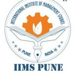International Institute of Management Studies, IIMS Pune