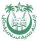 Jamia Millia Islamia_logo_offical