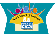 NTPC School of Business