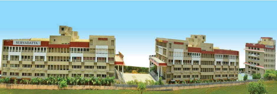 Sibmt Pune Suryadatta Institute Of Business Management