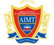 AIMT lucknow