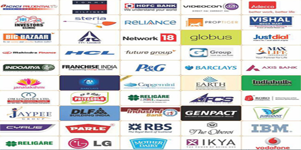 AITSM Greater Noida Placements