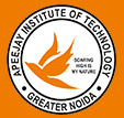 Apeejay Institute of Technology School of Management