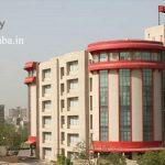 Ansal University Gurgaon