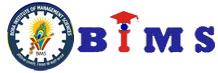 BIMS Lucknow, Bora Institute of Management Sciences