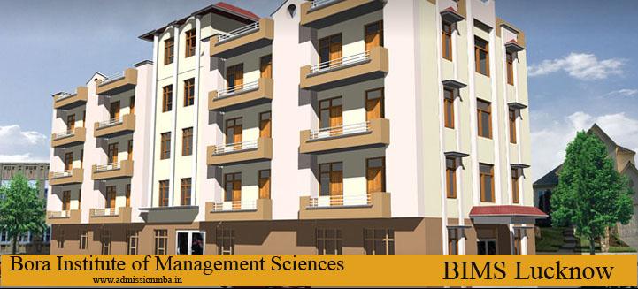 BIMS Lucknow