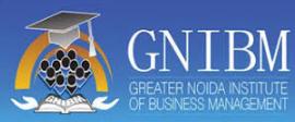 GNIBM logo