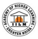 IILM College of Engineering and Technology