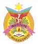 JPIM logo