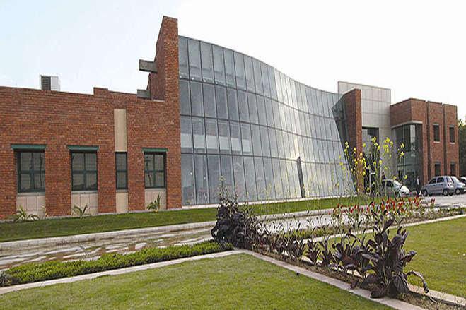 Jaipuria Noida Admission 2020