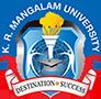 KR Mangalam University