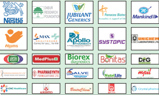 LIMT Greater Noida Placement.jpg