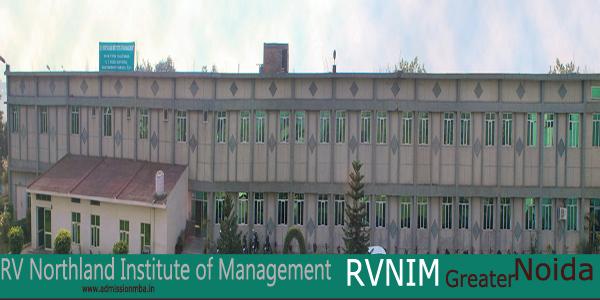 RV Northland Institute of Management Campuses