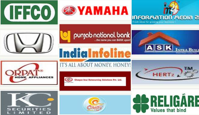 RVNIM Greater Noida Placement