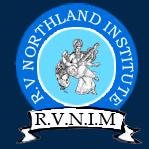 RVNIM logo