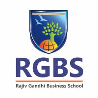 Rajiv Gandhi Business School Pune Rgbs Pune Rgbs Pune Mba