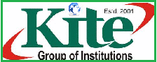 KITE Group of Institution