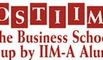 FOSTIIMA Business School Delhi