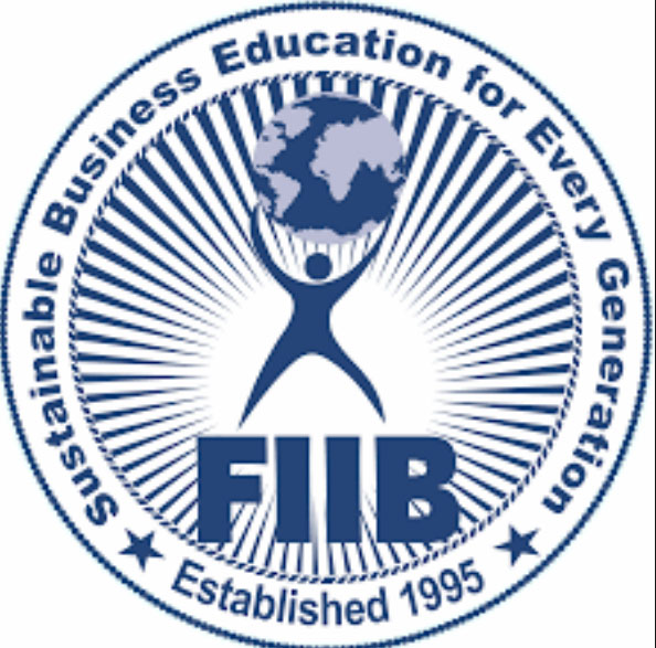Fortune Institute of International Business Delhi