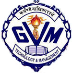 GVM Institute of Technology and Management