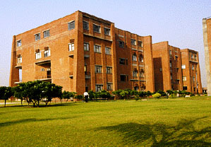 IILM Lodhi Road Admission
