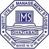 Courses & Fees of Institute of Management Studies Ghaziabad
