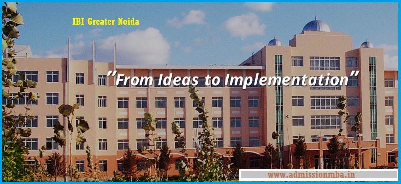 International Business Institute