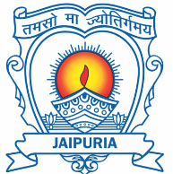 Jaipuria Institute of Management Indirapuram