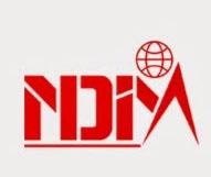 New Delhi Institution of Management Okhla Delhi
