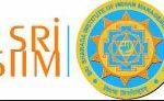 Sri Siim Sharada Institute of Indian Management Research