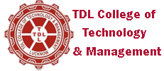 TDL College of Management and Technology